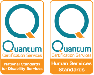 Quantum_Certification-Mark_national-standards